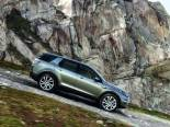 Land Rover Discovery Sport - Фото 9