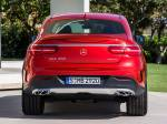 Mercedes-Benz GLE Coupe - Фото 10