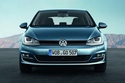 Фото Volkswagen Golf 7